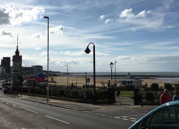 Thumbnail 4 bedroom flat for sale in Marine Gardens, Margate