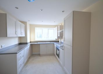 Thumbnail 3 bed terraced house for sale in Evenwood Gate, Bishop Auckland
