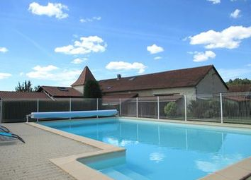 Thumbnail 7 bed property for sale in Mensignac, Dordogne, France