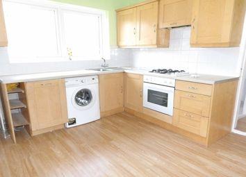 Thumbnail 2 bedroom property to rent in Fletcher Road, Preston