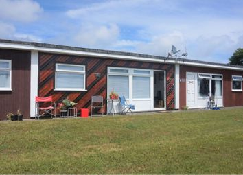 2 bed property for sale in Norton Park, Dartmouth TQ6