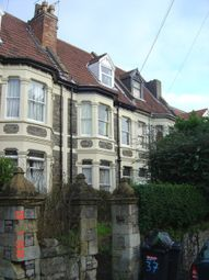Thumbnail 5 bed terraced house to rent in Arley Hill, Cotham