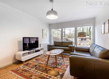 3 bed end terrace house for sale in Peel Road, South Woodford, London E18