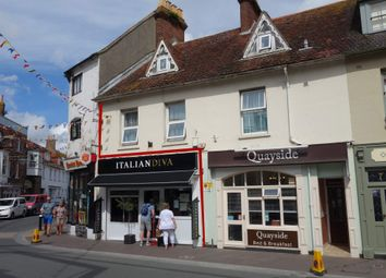 Thumbnail Hotel/guest house for sale in B & B, Poole