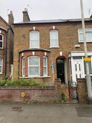 Thumbnail Semi-detached house for sale in Cowley Road, Uxbridge