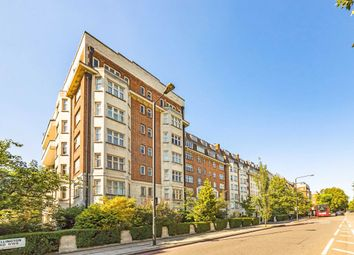 Thumbnail 2 bed flat for sale in Wellington Road, London