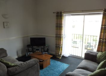 Thumbnail 1 bedroom flat for sale in Aspen Drive, Linthorpe, Middlesbrough