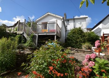 Thumbnail 3 bed end terrace house for sale in St. Stephens, Launceston