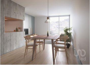 Thumbnail 2 bed apartment for sale in Bonfim, Bonfim, Porto