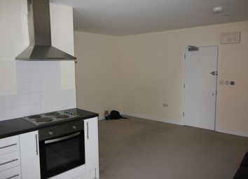 Thumbnail Studio to rent in Station Way, Cheam