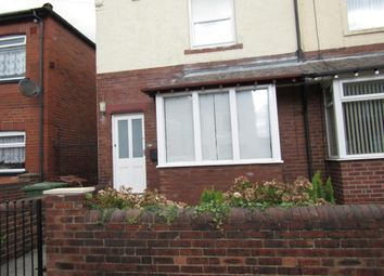 Thumbnail Room to rent in St Marks Street, Wakefield