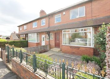 Thumbnail 3 bedroom terraced house for sale in Water Lane, Farnley