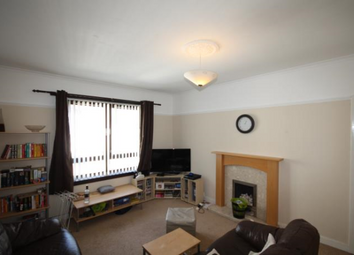 Thumbnail 3 bedroom flat to rent in 10F Froghall Place, Aberdeen