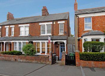 Thumbnail 4 bedroom semi-detached house to rent in Headington, Hmo Ready 4 Sharers
