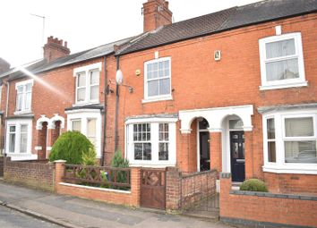 2 bed terraced house for sale in Oxford Street, Northampton NN4