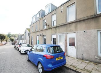 Thumbnail 1 bed flat for sale in 23B, Arduthie Street, Stonehaven Aberdeenshire AB392Ey
