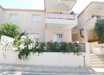 Thumbnail 2 bed apartment for sale in Konia, Paphos, Cyprus