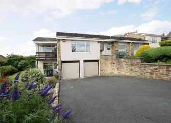 Thumbnail 3 bed bungalow for sale in Vine Close, Clifton, Brighouse