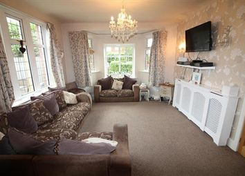 Thumbnail 3 bed property for sale in Laverton Road, Lytham St. Annes