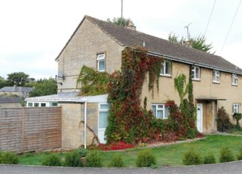 Thumbnail 3 bed end terrace house for sale in Blunts Hay, Cirencester