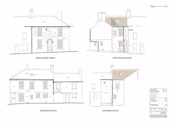 Land for sale in Dodworth Road, Barnsley S70