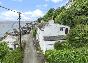 Hannafore Lane, Looe, Cornwall PL13