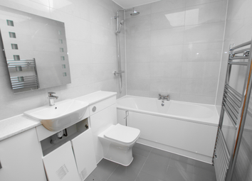 Thumbnail 2 bed terraced house to rent in Fawcett Road, Croydon