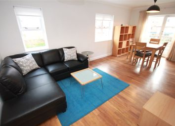 3 bed flat to rent in Egerton House, Slate Wharf, Manchester M15