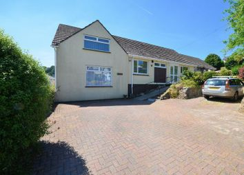 4 bed property for sale in King Street, Gunnislake PL18