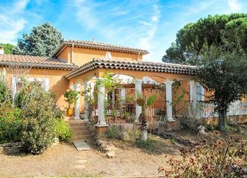 Thumbnail 4 bed villa for sale in Tresques, Gard, France