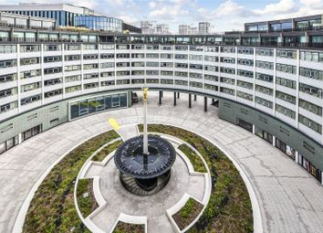 Television Centre, 101 Wood Lane, London W12. 2 bed flat for sale