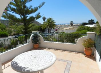 Thumbnail 2 bed apartment for sale in