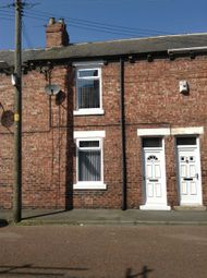 Thumbnail 2 bed terraced house to rent in Queen Street, Birtley