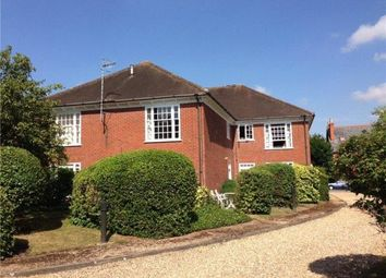 Thumbnail 2 bed flat to rent in Allison House, St Andrews Road, Henley