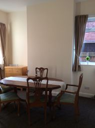 Thumbnail Room to rent in Ella Street, Hull