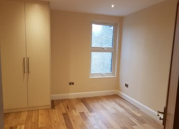 Thumbnail Room to rent in Acton Lane, Chiswick, London
