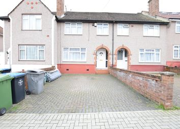 4 bed property to rent in Dawpool Road, London NW2