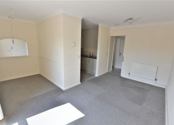 Thumbnail 1 bed flat to rent in Moorside Court, Ravensmoor Close, Lincoln (Over 55's)