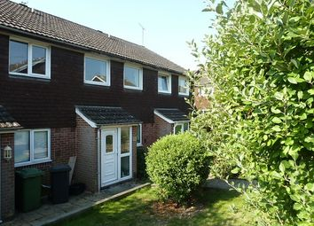 Thumbnail 3 bedroom property to rent in Stoneham Park, Petersfield
