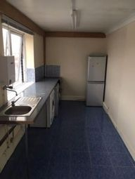 Thumbnail 2 bed flat to rent in Great Bridge Street, West Bromwich