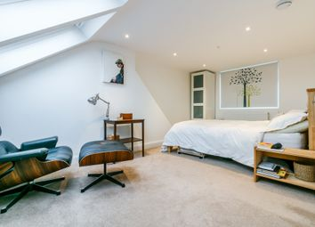 Thumbnail 4 bed terraced house to rent in Casewick Road, West Norwood, London