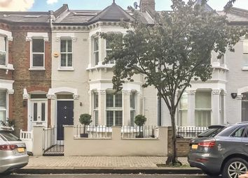 5 bed property for sale in Deodar Road, London SW15