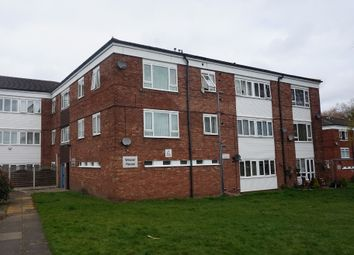 Thumbnail 2 bedroom flat for sale in Ribble Road, Woolton, Liverpool