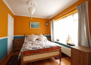 Thumbnail 2 bed bungalow for sale in Romney Close, Brightlingsea, Colchester