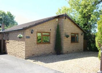 Thumbnail 3 bed detached bungalow for sale in Police Lane, Pensford, Bristol