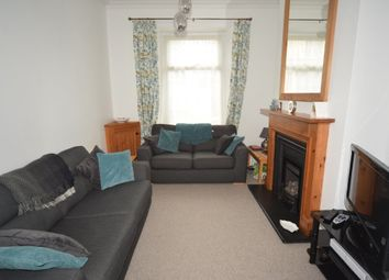 Thumbnail 4 bed terraced house for sale in Ainslie Street, Ulverston, Cumbria