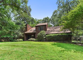 Thumbnail 4 bed property for sale in 27 Highview Road Pound Ridge, Pound Ridge, New York, 10576, United States Of America