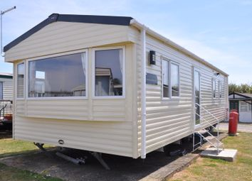 2 bed property for sale in Warden Bay Road, Leysdown-On-Sea, Sheerness ME12
