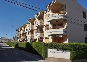 Thumbnail 1 bed apartment for sale in Santiago De La Ribera, Murcia, Spain