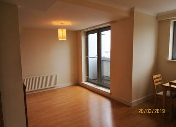 Thumbnail 2 bed flat to rent in Bath Street, Variety Gate, City Centre, Glasgow
